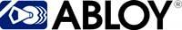 Вскрытие ремонт замена Abloy