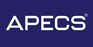 Вскрытие ремонт замена Apecs