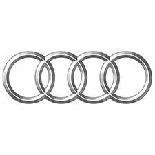 Вскрытие автомобилей Audi