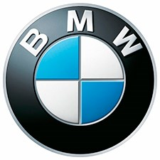 Вскрытие автомобилей BMW