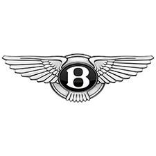 Вскрытие автомобилей Bentley