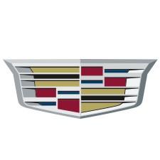 Вскрытие автомобилей Cadillac