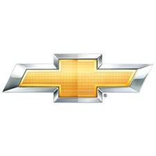 Вскрытие автомобилей Chevrolet