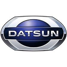 Вскрытие автомобилей Datsun