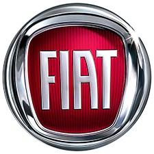 Вскрытие автомобилей Fiat
