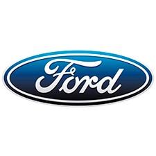 Вскрытие автомобилей Ford
