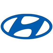 Вскрытие автомобилей Hyundai