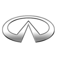 Вскрытие автомобилей Infiniti