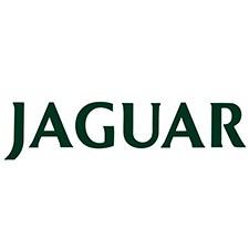 Вскрытие автомобилей Jaguar
