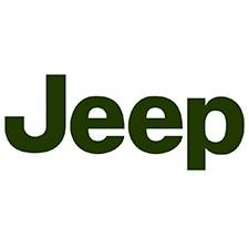 Вскрытие автомобилей Jeep