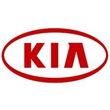 Вскрытие автомобилей KIA
