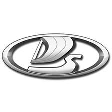 Вскрытие автомобилей Lada