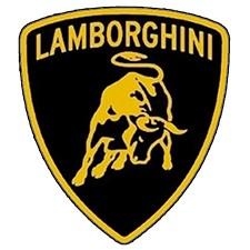 Вскрытие автомобилей Lamborghini