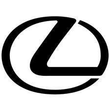 Вскрытие автомобилей Lexus