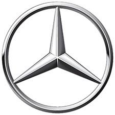 Вскрытие автомобилей Mercedes