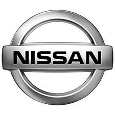 Вскрытие автомобилей Nissan