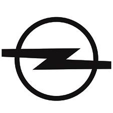 Вскрытие автомобилей Opel