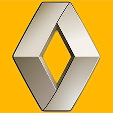 Вскрытие автомобилей Renault