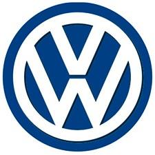 Вскрытие автомобилей Volkswagen