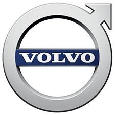 Вскрытие автомобилей Volvo