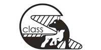 Вскрытие ремонт замена Class