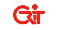 Вскрытие ремонт замена Crit