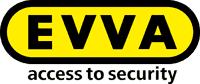 Вскрытие ремонт замена Evva