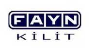Вскрытие ремонт замена Fayn