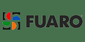 Вскрытие ремонт замена Fuaro