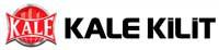 Вскрытие ремонт замена Kale