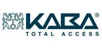 Вскрытие ремонт замена Kaba