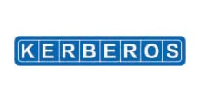 Вскрытие ремонт замена Kerberos