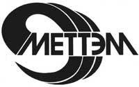 Вскрытие ремонт замена Меттэм