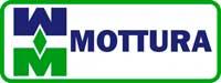 Вскрытие ремонт замена Mottura