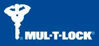 Вскрытие ремонт замена Mul-T-Lock