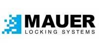 Вскрытие ремонт замена Mauer