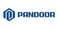 Вскрытие ремонт замена Pandoor