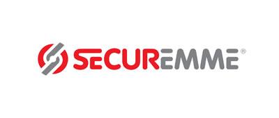 Вскрытие ремонт замена Securemme