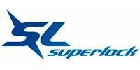 Вскрытие ремонт замена SuperLock